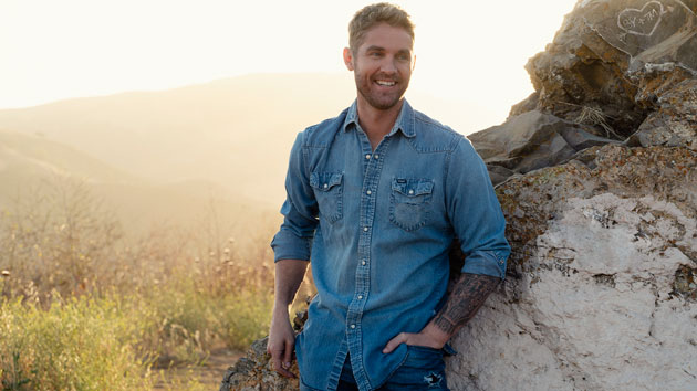 M_BrettYoungPressImage_10192020