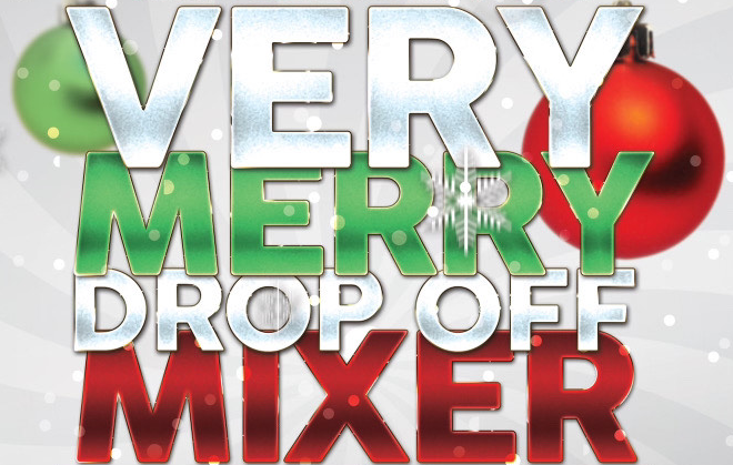 Dropoff mixer-featured